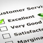 The Difference Between Good and Great Customer Service